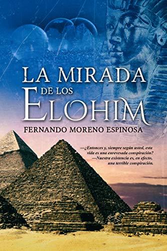 LA MIRADA DE LOS ELOHIM