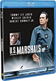 US Marshals [Blu-ray]