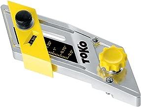 Swix Toko Multi Base Angle Wax & ski Care Silver/Yellow
