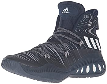 Best Basketball Shoes For Wide Feet 9