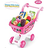 Childrens Shopping Carts