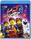 レゴ(R)ムービー2 ブルーレイ&DVDセット[Blu-ray/ブルーレイ]