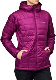 Best women's pacific post hooded jacket Reviews