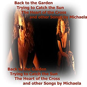 Back to the garden - Ep
