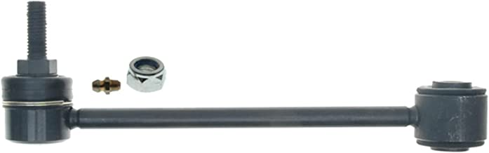 ACDelco 45G0425 Professional Rear Suspension Stabilizer Bar Link Kit with Hardware