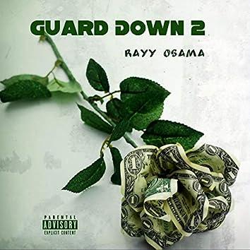 Guard Down 2