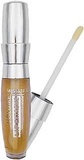 1pc All Natural Lip Voller Lip Serum Moisturizer Sexy 3d Lip Lip Gloss Lip Booster Enhancer for Girls Vrouwen