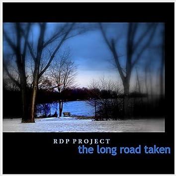 The Long Road Taken