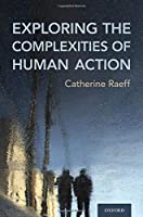 Exploring the Complexities of Human Action