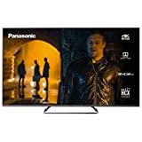 Panasonic ® - TV Led 164