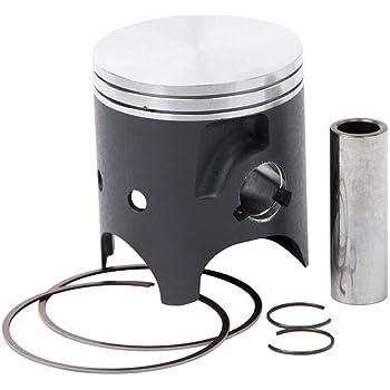 Vertex 23461C Big Bore Piston Kit //////////