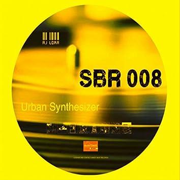 Urban Synthesizer