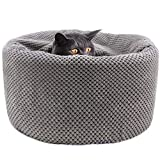 Top 10 Covered Cat Beds
