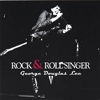 Rock & Roll Singer