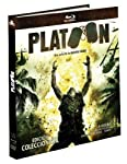 Platoon - Cb Formato Libro [Blu-ray]...