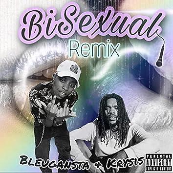 Bisexual Remix (feat. Krysis)