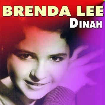 Brenda Lee Dinah (Dinah)