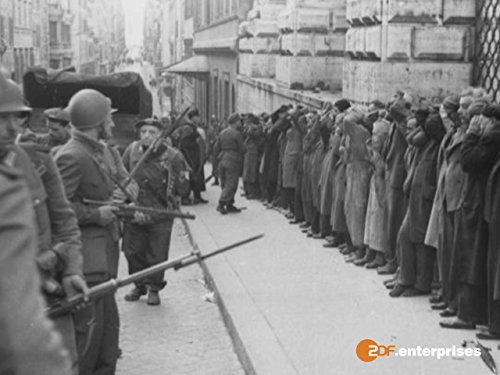 Wer wusste vom Holocaust