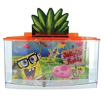 fish tank for kids