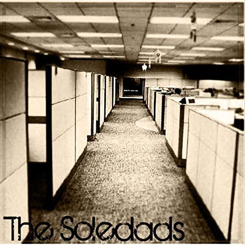 The Soledads
