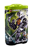 LEGO Hero Factory 2182 Bulk 3.0 Hero Factory Bulk 3.0 (Japan Import)