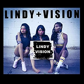 Lindy + Vision