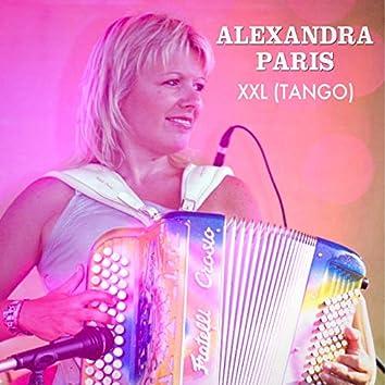 XXL (Tango)