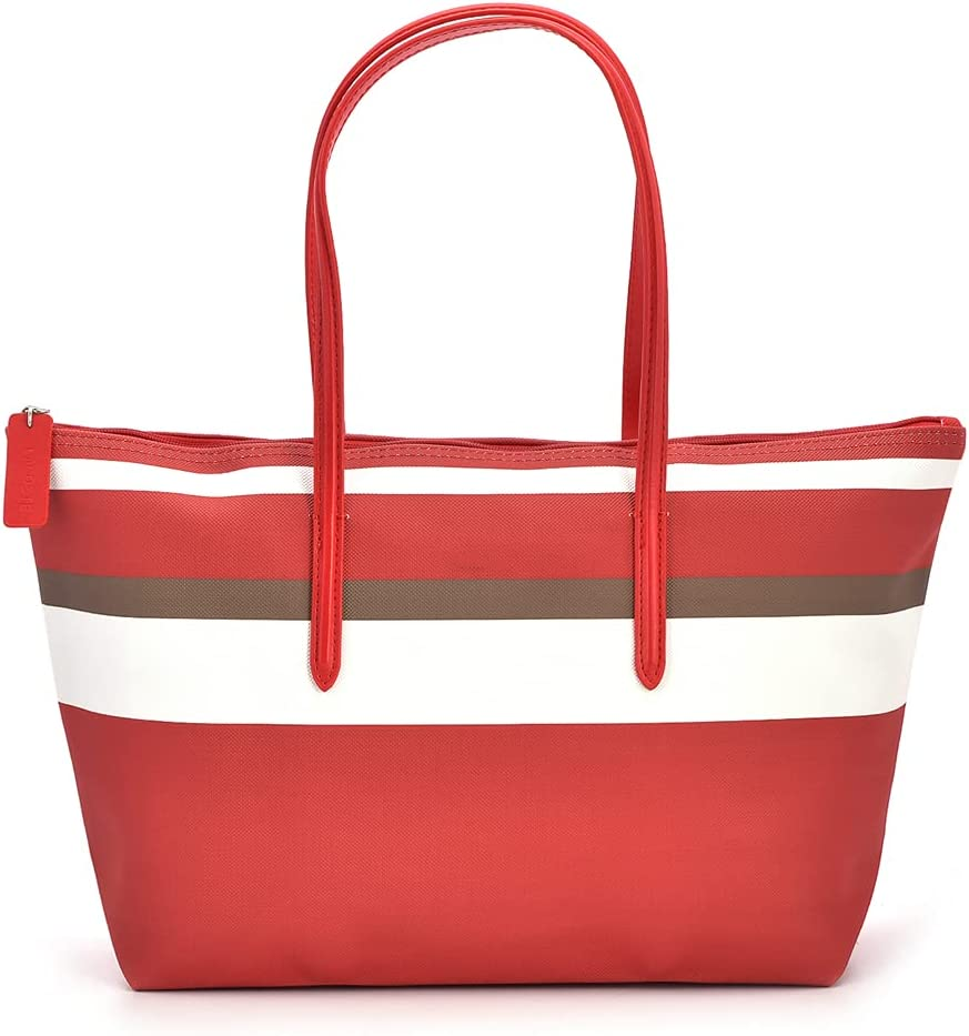 zyylppylw Shoulder Bags New products, world's highest quality popular! Designer Indefinitely Pattern Prin Crocodile Colorful