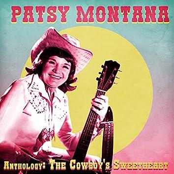 Anthology: The Cowboy's Sweetheart (Remastered)