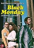 51jSr5FqrbL. SL160  - Une saison 3 pour Black Monday, Mo poursuivra ses malversations sur Showtime en 2021