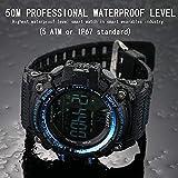 Zoom IMG-2 orologio umei ex16