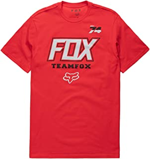 Best red fox t shirt Reviews