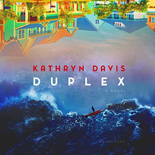 Duplex cover art