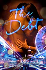 The Debt (THE MCGREGOR BROTHERS Book 5)