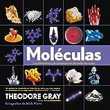 Moléculas (VOX - Temáticos)