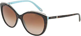Best tiffany round sunglasses Reviews