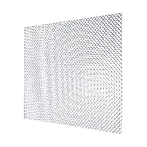 Acrylic Ceiling Panels - 2