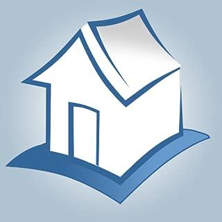 USHUD.com Property Search