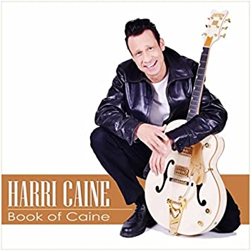 Book of Caine