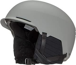 Smith Optics Scout Adult Ski Snowmobile Helmet