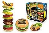 Rocco Giocattoli - Burger Party