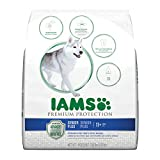 Iams Premium Protection Senior Plus Dry Dog Food 10.6 Pounds...