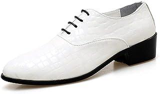 [Hardy] ビジネスシューズ メンズ 革靴 靴 フォーマル 内羽根 レースアップ モンクストラップ ヒールアップ 紳士靴 男性用 シューズ