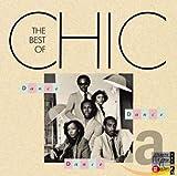 Chic: Dance,Dance,Dance-the Best of (Audio CD (Best of))