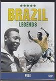 Brazil Legends: Pele