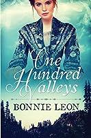 One Hundred Valleys