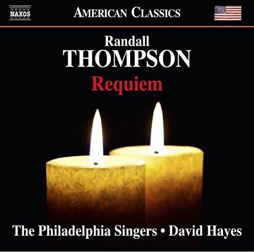 Philadelphia Singers