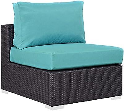Amazon.com: Esmeralda muebles para el hogar ou1207 °C-15 – 1 ...