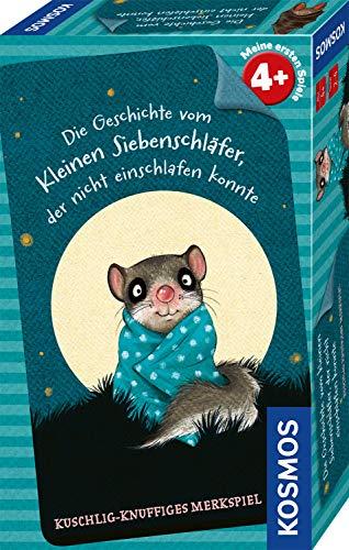 KOSMOS 712617 Die Geschichte vom kleinen...