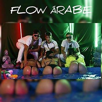 Flow Árabe